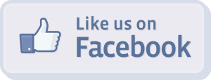 like us and see what's happening on our FaceBook page
