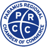 Paramus Regional Chamber of Commerce logo