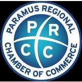 Transportation | Paramus Regional Chamber of Commerce